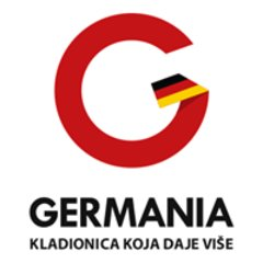 Germania Casino