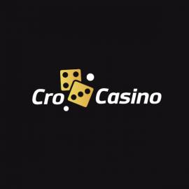 Cro Casino