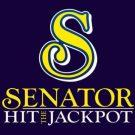 Senator Automat Klub