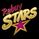 Rebuy Stars Automat Klub