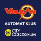 Vulkan Automat Klub