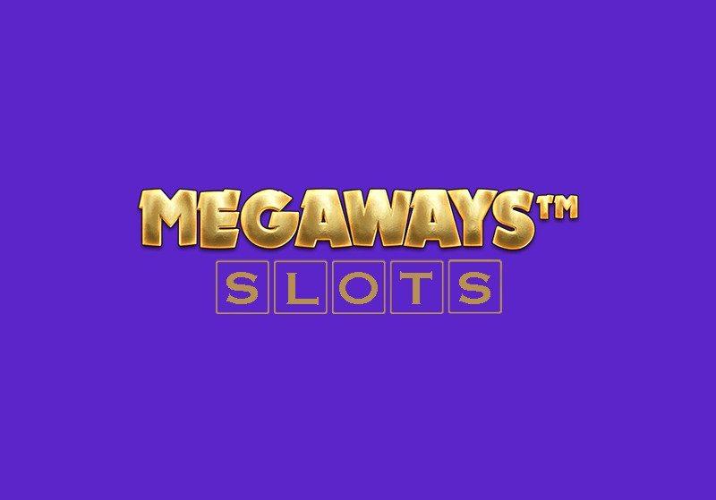 Megaways slotovi — Kako funkcioniraju i da li se razlikuju od klasičnih slot igara?
