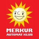 Merkur Casino i automat klubovi