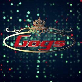GOGS Automat Klub