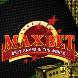 Maxbet automat klub