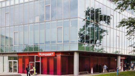 Superbet casino preuzeo Napoleon Casino grupaciju